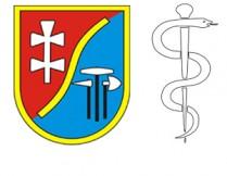 Więcej o: Ogłoszenie konkursu ofert o udzielenie zamówienia na świadczenia zdrowotne z zakresu podstawowej opieki zdrowotnej.