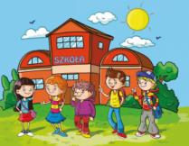 Więcej o: Prawa Pacjenta-Dziecka w szkole