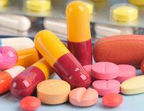 Więcej o: Lista leków refundowanych