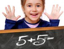 Więcej o: Jak uchronić dziecko przed chorobami w nowym roku szkolnym?