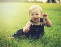 Więcej o: Szczepienia ochronne – poradnik dla rodziców dzieci do 2. roku życia