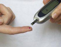 Więcej o: Cukrzyca typu 1