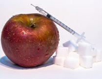 Więcej o: Światowy Dzień Walki z Cukrzycą